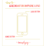 How to Screenshot on a Mac, iPhone, & iPad | Tech Tip Tuesday