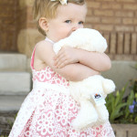 Easter Basket Planning Guide – Gift Suggestions & Easter Outfits