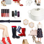 2015 Holiday Gift Guide – For Her
