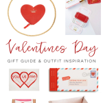 Last Minute Valentine's Day Gifts under $100
