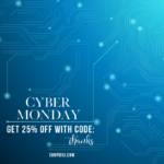 Cyber Monday Steals