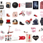 Valentine's Day Gift Guide – For Him, Kids, Decor